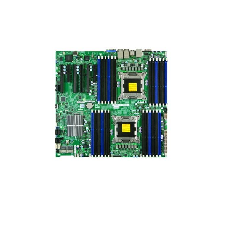 X9DRI-LN4F+