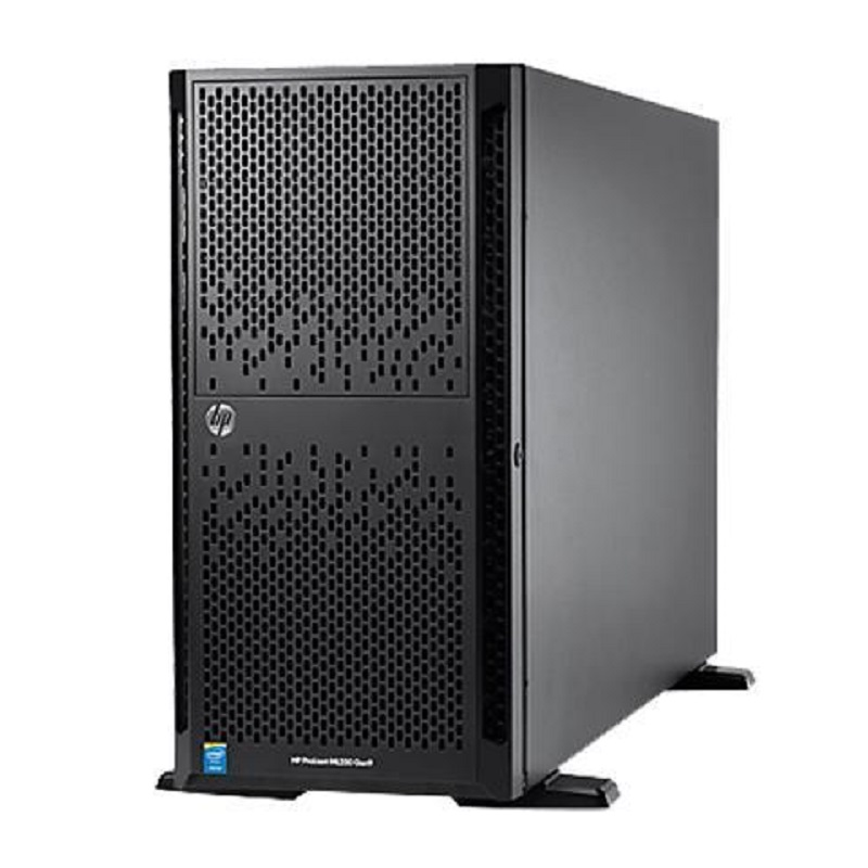 HP ML350 Gen9 TOWER