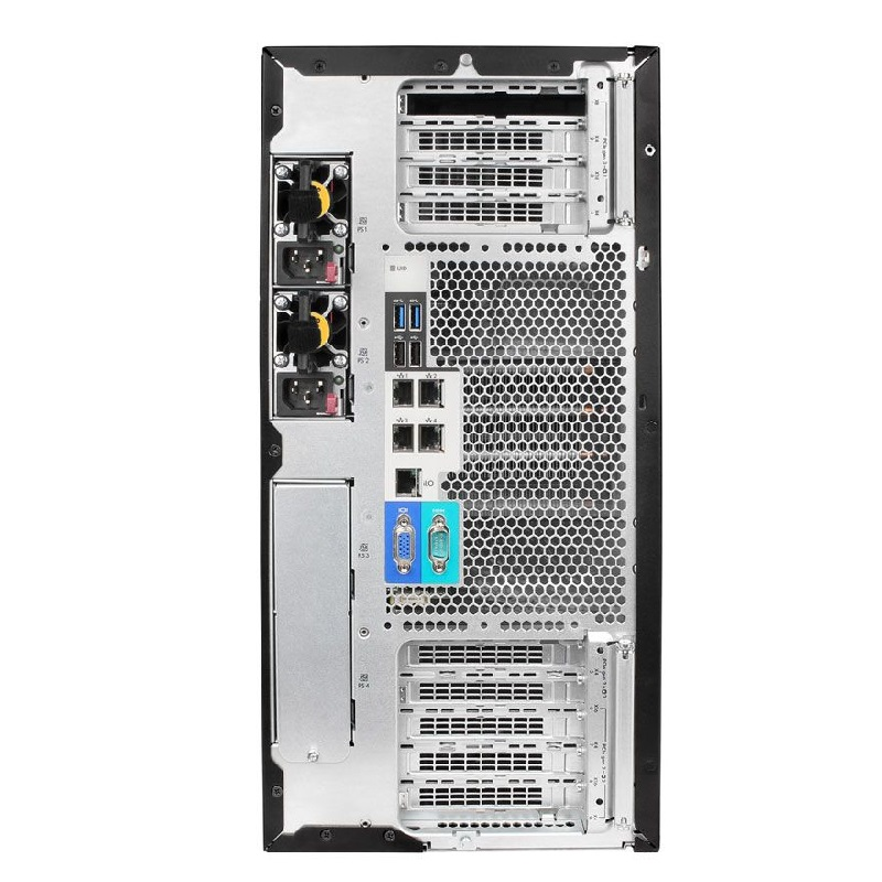 HP ML350 Gen9 TOWER