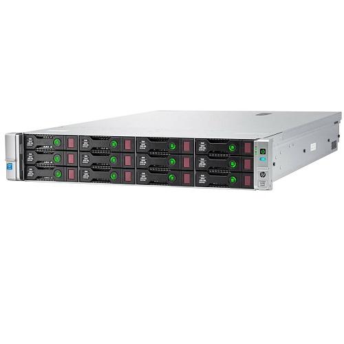 DL380 G9 12LFF